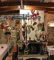 Taverna Leventis
