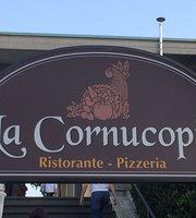 La Cornucopia