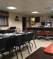 Brenda's Family Restaurant