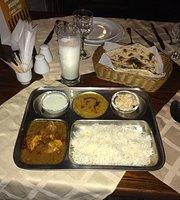Restaurant My Maugli