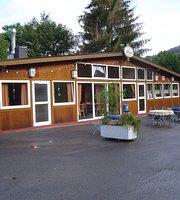 """Restaurant """"Hetzinger Stüffgen"""""""