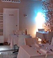 Restaurante Hostal de Cabrit