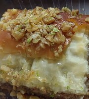 Sarraceno Gastronomia Arabe Mediterranea