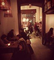 Desti Vi Wine Bar