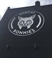 Bobcat Bonnie's