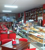 Cafeteria y Panaderia La Ceiba