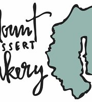 Mount Dessert Bakery