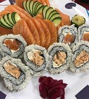 Guenki Sushi