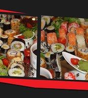 Restauracja & Sushi Samurai