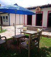 Pe Di Cafe