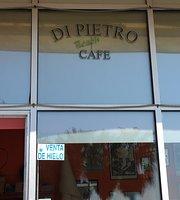Di Pietro Beach Café