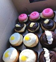 T.B.M. Smallcakes