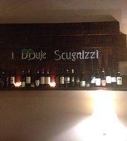 i DDuje Scugnizzi