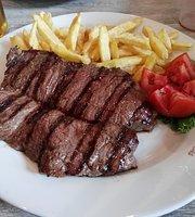 Restaurant Las Canastas