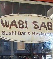 Wabi Sabi Sushi Bar & Restaurant Columbia City