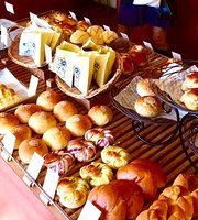 Aburaya Bread