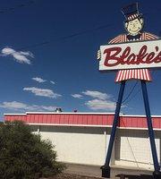 Blake's Lotta Burger