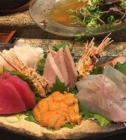 Miyabi Kyoto Japanese Steakhse