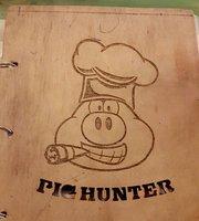 Pig Hunter