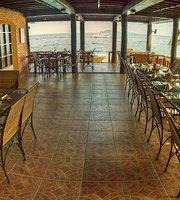 Thalatta Restaurant