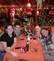 Gypsea Restaurant & Bar