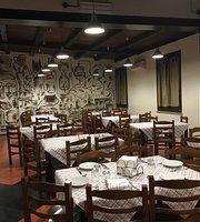 Bar ristorante al Casello