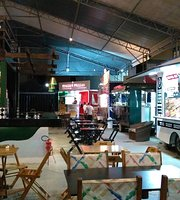 Barra Sul Food Park
