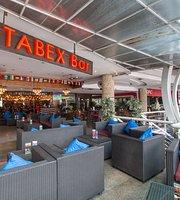 Kutabex Bar & Resto