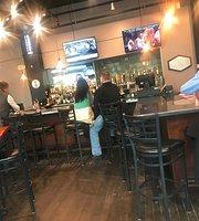 Iron Door Pub
