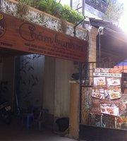 Cham Banh Mi