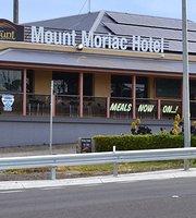 Mount Moriac Hotel