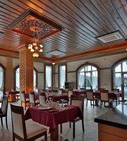 Gore Anatolian Restaurant