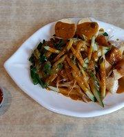 Malaysia Makanan