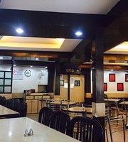 Sagar Ratna, Mall Road