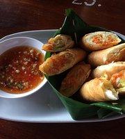 Andaman Thai Seafood Restaurant