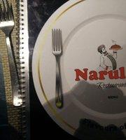 Narula's restaurant