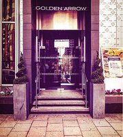 ‪Golden Arrow Restaurant‬