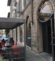 Nabucco wine bar & food
