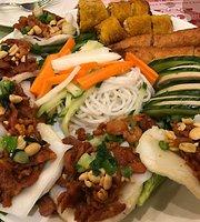 Vip Vietnamese Restaurant