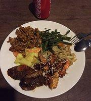Warung Makan Dido