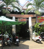 Ca Dao Cafe
