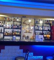 Bar O Saraiva