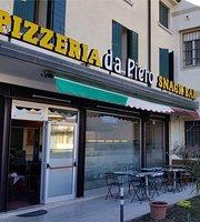 Pizzeria Da Piero