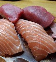 Sushi Awabenkei