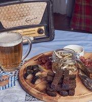 Forshmak Gastronomic Restaurant