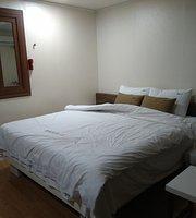 Seomyeon S Hotel