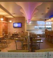 Skol Cafe & Bar