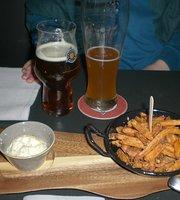 Restaurant Das Pfeffer