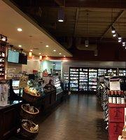 OC Wine Mart & Deli
