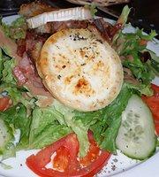 Restaurant LA BOUCLE